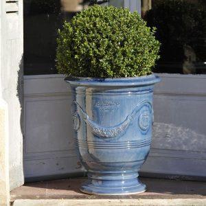 vase-anduze-emaille-tradition-bleu-lavande