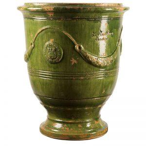 vase-anduze-vieilli-tradition-vert