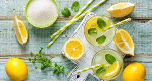 Le citron et ses bienfaits sur la santé